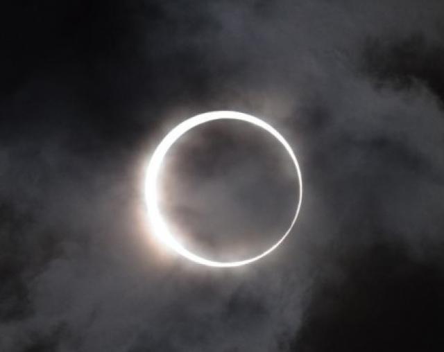 image/eclipseimage.jpg